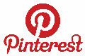 Dorini Log & Custom Homes on Pinterest
